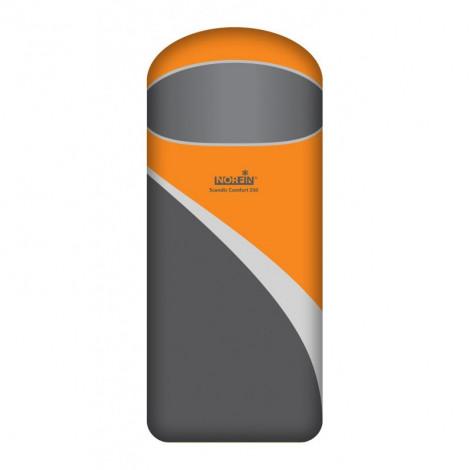 Спальный мешок Norfin Scandic Comfort 350 NS