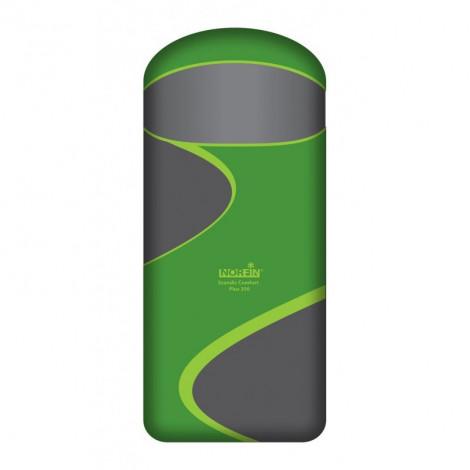 Спальный мешок Norfin Scandic Comfort Plus 350 NF