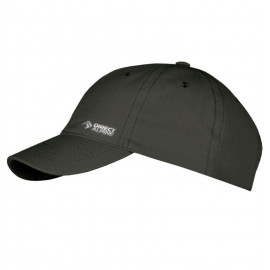 Кепка Direct Alpine CAP, anthracite