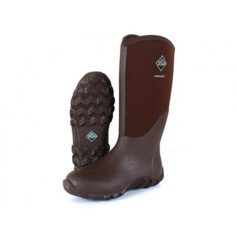 Демисезонные сапоги Muck Boot Edgewater II