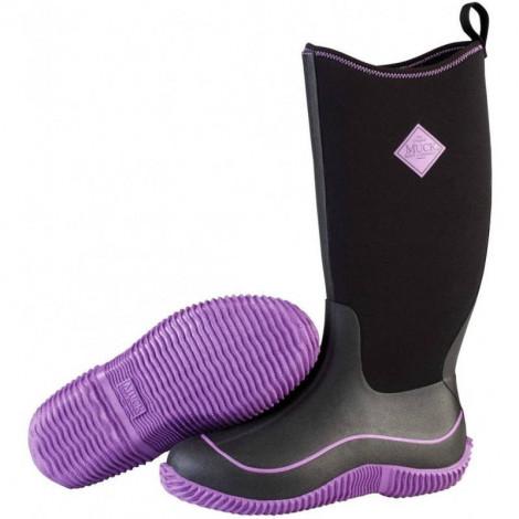 Женские сапоги Muck Boot Womens Hale