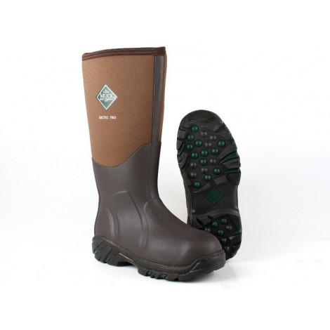 Зимние сапоги Muck Boot Arctic Pro