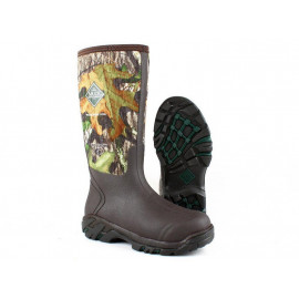 Летние сапоги Muck Boot Woody Sport Cool