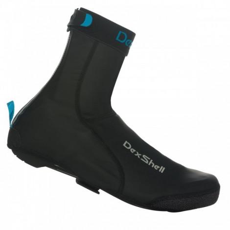 Бахилы на велотуфли Dexshell Light Weight Overshoes