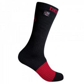 Водонепроницаемые носки DexShell Flame Retardant Socks