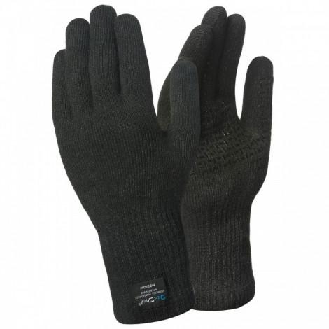 Перчатки водонепроницаемые Dexshell ToughShield