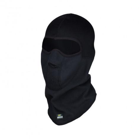 Маска Satila Head Mask, черный