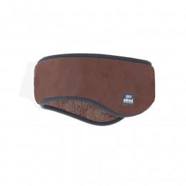 Полоска Satila Arsta SE, коричневый
