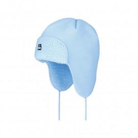 Ушанка Satila Orsa SE L, голубой