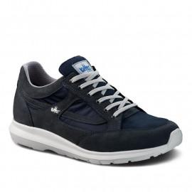 Треккинговые ботинки Lomer Piuma, flag