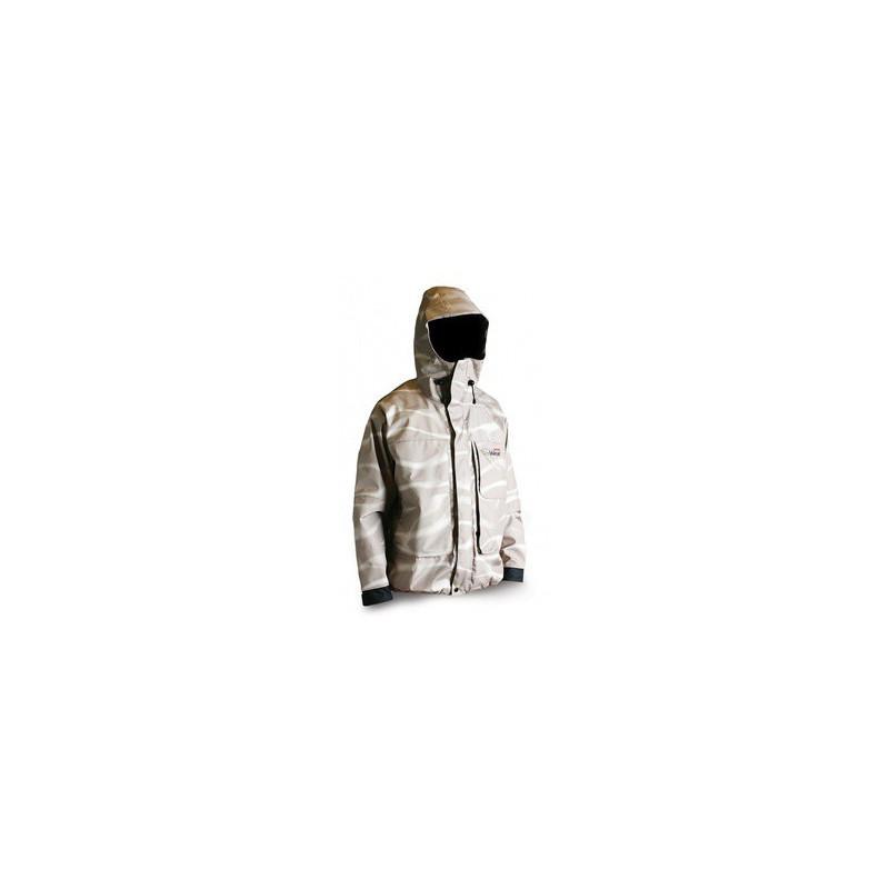Куртки Rapala Купить