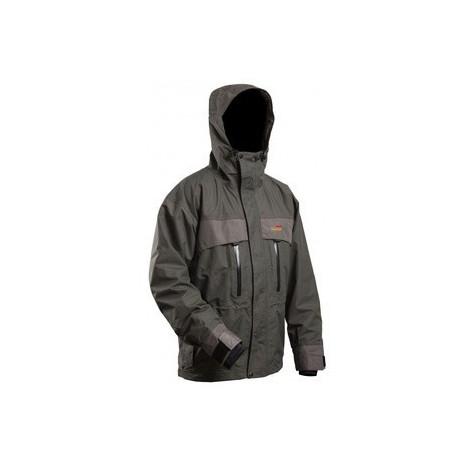 Куртка Rapala Original Rap Parka