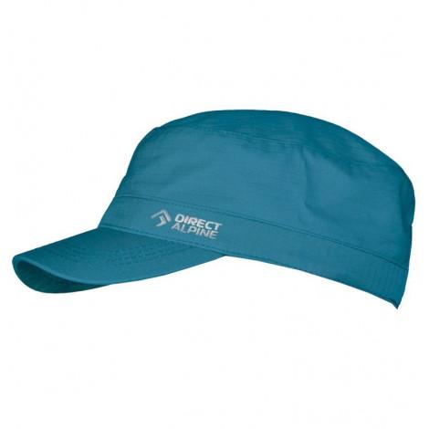 Кепка Direct Alpine FIDEL, blue