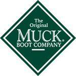 таблица размеров muckboot