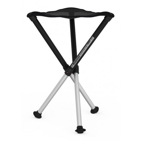 Стул складной Walkstool Comfort 55 XL