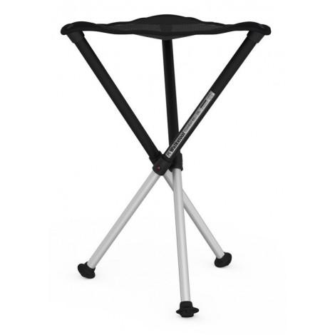 Стул складной Walkstool Comfort 65 2XL
