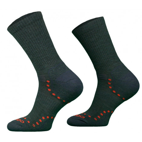 Носки Comodo STAL, khaki