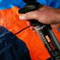 Пропитка GRANGERS Performance Repel Plus Spray 275 мл (б/р)