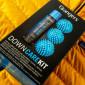 Средство для стирки GRANGERS Down Wash&Repel Kit 300 мл (б/р)