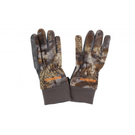 Перчатки Remington Pro Shooter Timber