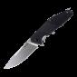 Нож складной туристический Ruike D191-B