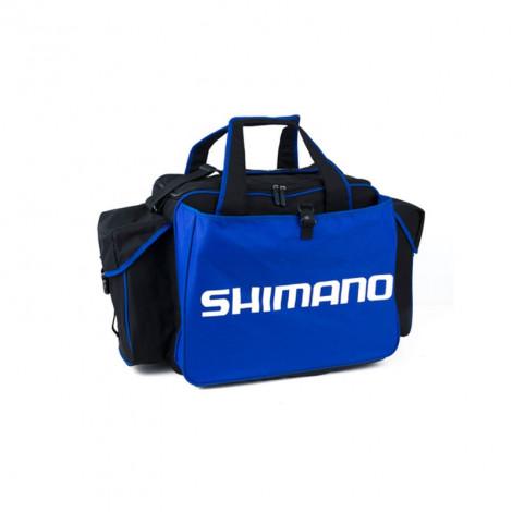 Сумка Универсальная SHIMANO All-Round Dura DL Carryall