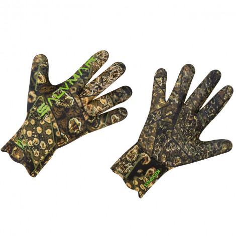 Перчатки SALVIMAR GARDA KRYPSIS, 5 мм