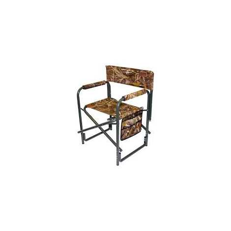 Кресло Camping World Ahtuba для охотников и рыбаков