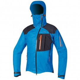 Куртка Direct Alpine GUIDE, blue/anthracite