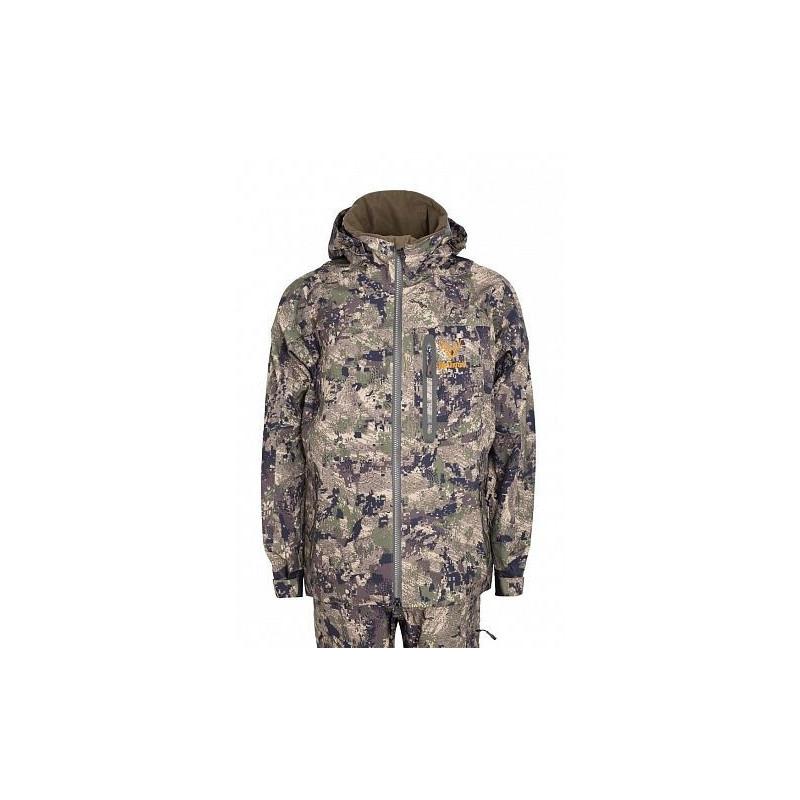 костюм для охоты и рыбалки зимний купить