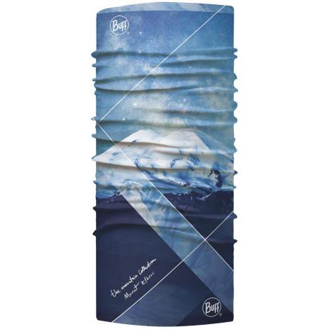 Бандана Buff Mountain Collection Original Elbrus