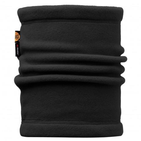 Бандана Buff Polar Neckwarmer Solid Black