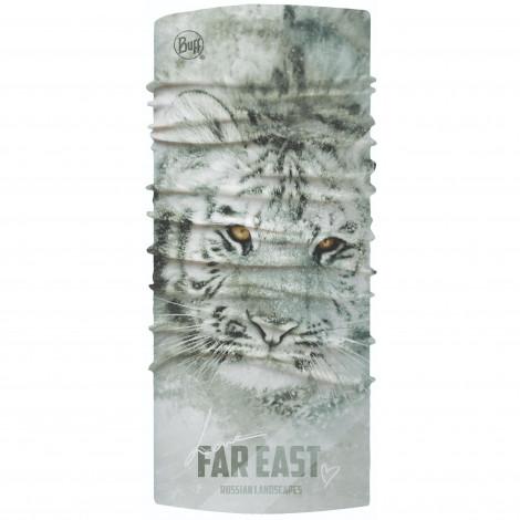 Бандана Buff Original Far East