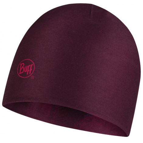 Шапка Buff Thermonet Reversible Hat Coast Multi