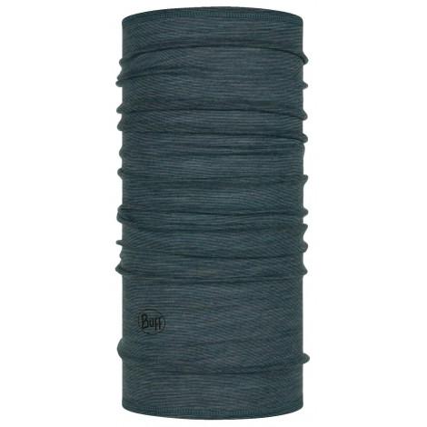Шапка Buff Lightweight Merino Wool Hat Ensign Multi Stripes