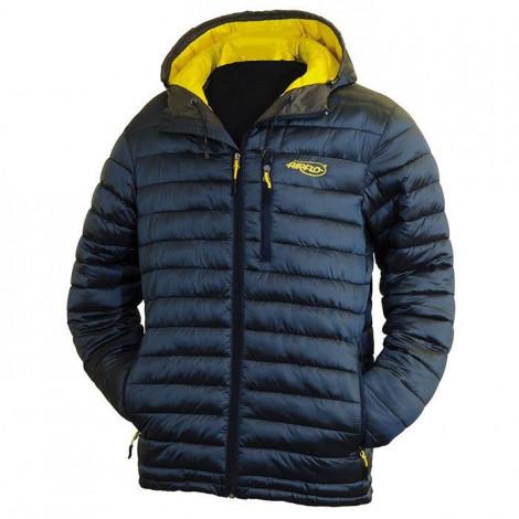 Куртка Airflo Thermotex Pro Puffa Jacket (Navy)