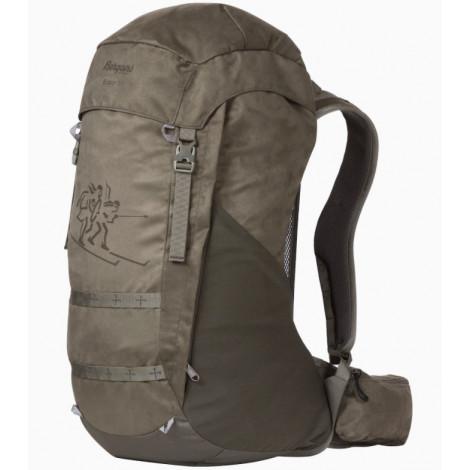 Рюкзак BERGANS Budor (35 L, GreenMud)