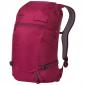Рюкзак BERGANS Hugger 25 L, BeetRed