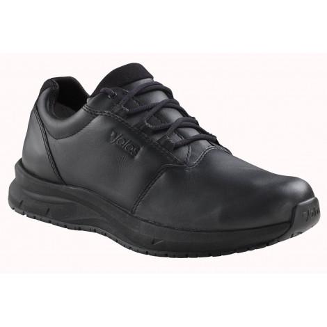 Обувь JALAS 5342