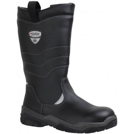 Сапоги JALAS 1822 Boots