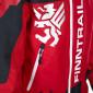 Комбинезон Finntrail Evolution 21 3812 Red