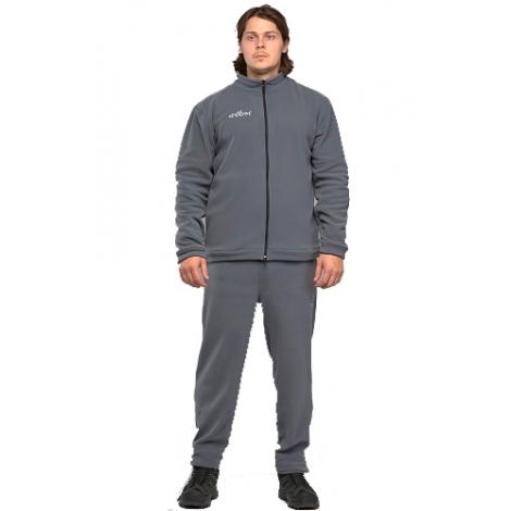 Куртка флисовая Redbor Ursa 200, 7516