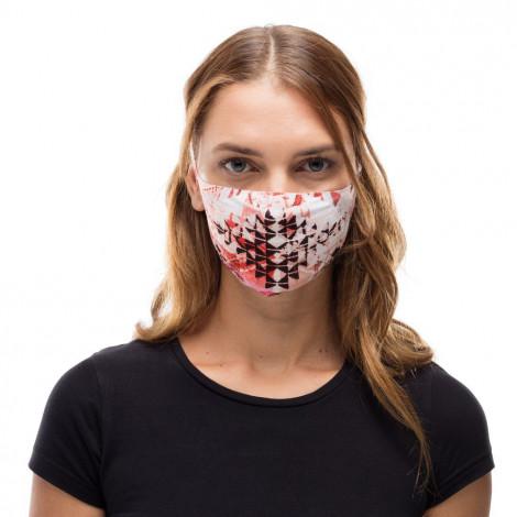 Маска защитная Buff Mask Azir Multi (б/р)