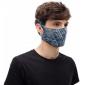 Маска защитная Buff Mask Bluebay (б/р)