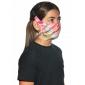 Маска защитная Buff Mask Dizen Multi (б/р)