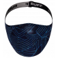 Маска защитная Buff Mask KasaiI Night Blue (б/р)
