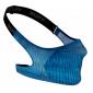 Маска защитная Buff Mask Keren Blue (б/р)
