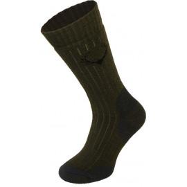 Носки Comodo SMW5-01, khaki