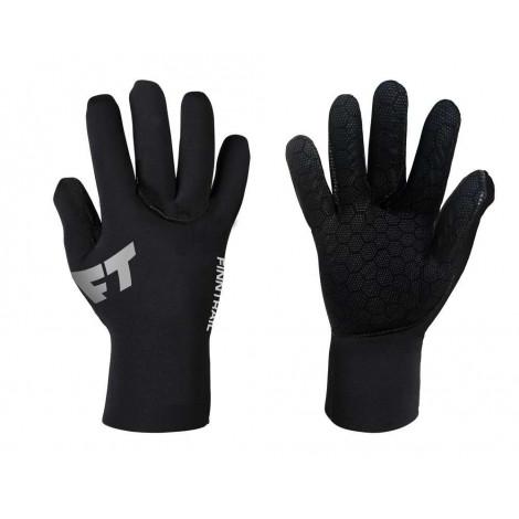 Перчатки Finntrail NEOGUARD