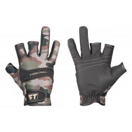 Перчатки Finntrail Neosensor